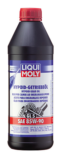 liqui-moly-1035