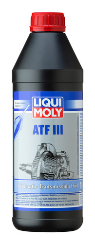 liqui-moly-1043