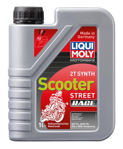 liqui-moly-1053