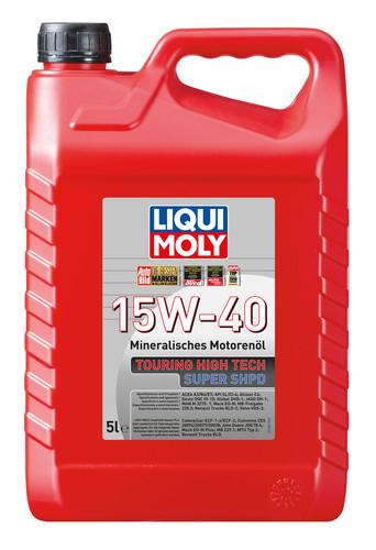 liqui-moly-1084