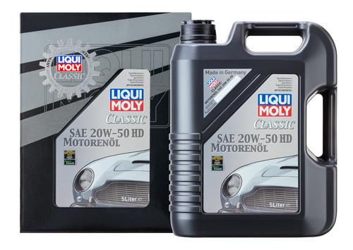 liqui-moly-1129