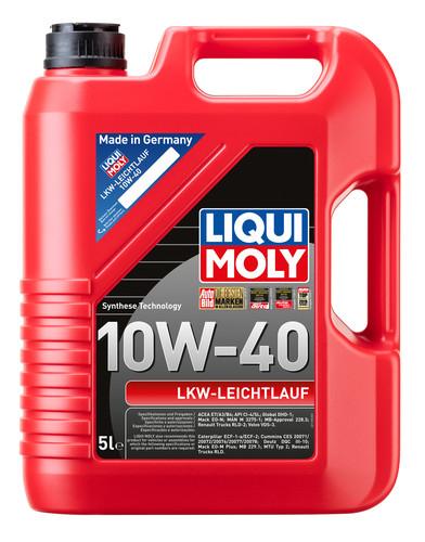 liqui-moly-1185