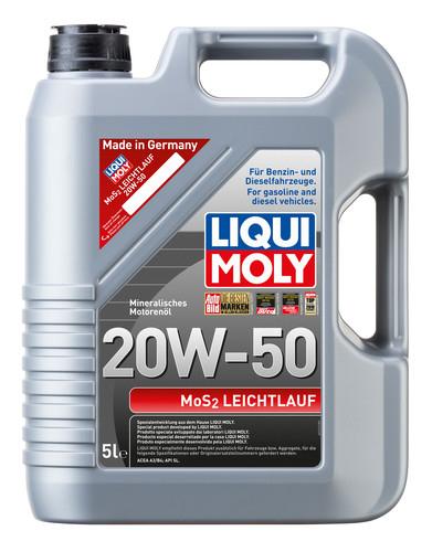 liqui-moly-1212
