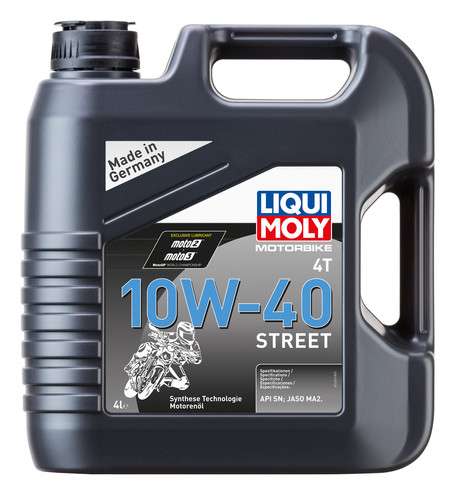 liqui-moly-1243