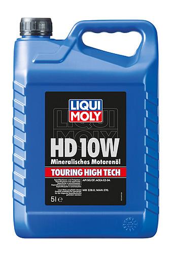 liqui-moly-1249