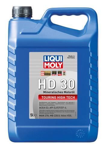 liqui-moly-1265