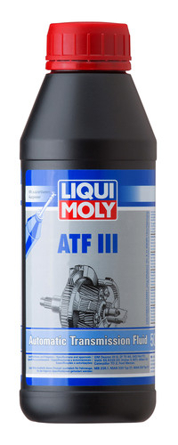 liqui-moly-1405