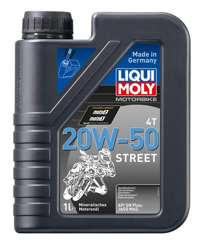 liqui-moly-1500