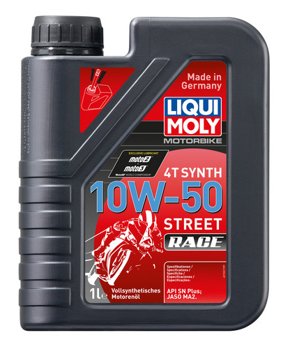 liqui-moly-1502