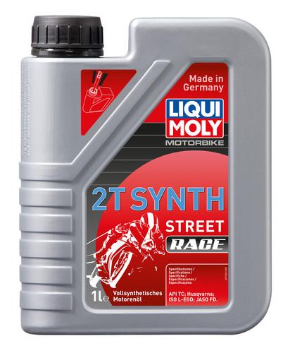 liqui-moly-1505