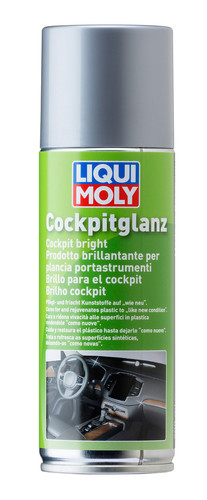 liqui-moly-1510