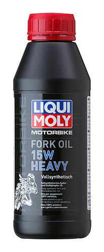 liqui-moly-1524