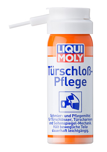 liqui-moly-1528