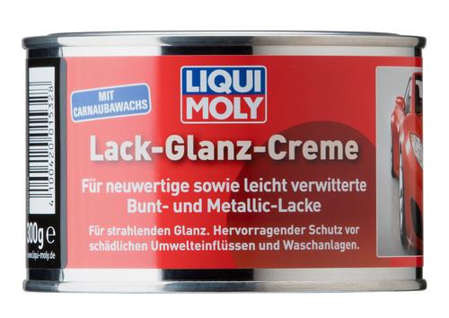 liqui-moly-1532