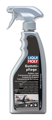 liqui-moly-1538