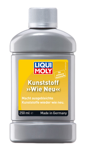 liqui-moly-1552
