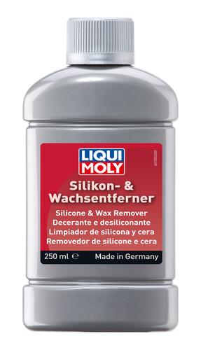 liqui-moly-1555