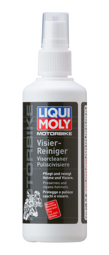 liqui-moly-1571