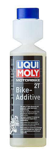 liqui-moly-1582