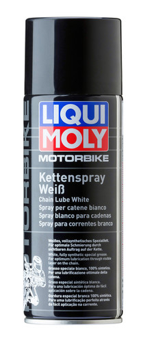 liqui-moly-1591