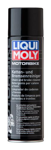 liqui-moly-1602