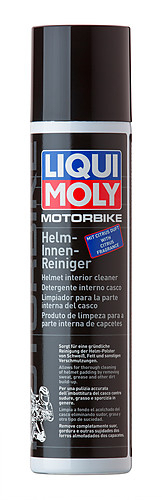 liqui-moly-1603