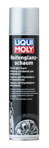 liqui-moly-1609