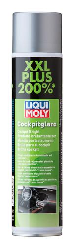 liqui-moly-1610