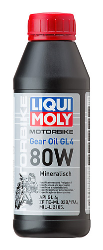 liqui-moly-1617