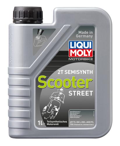 liqui-moly-1621