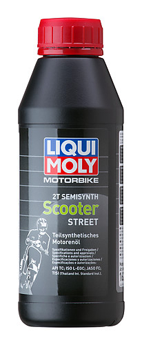 liqui-moly-1622