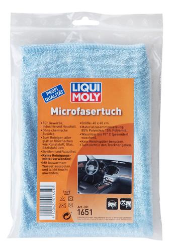 liqui-moly-1651