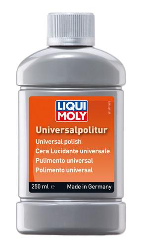 liqui-moly-1679