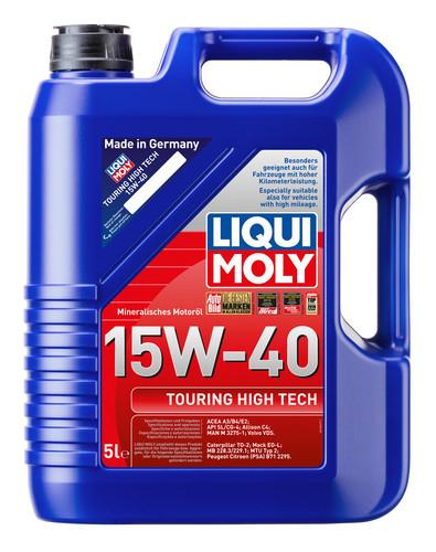 liqui-moly-1862