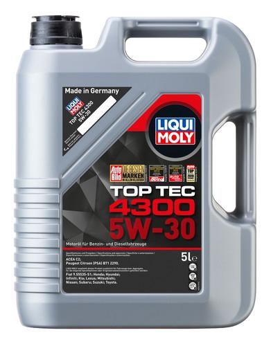 liqui-moly-2324