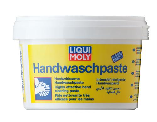 liqui-moly-2394