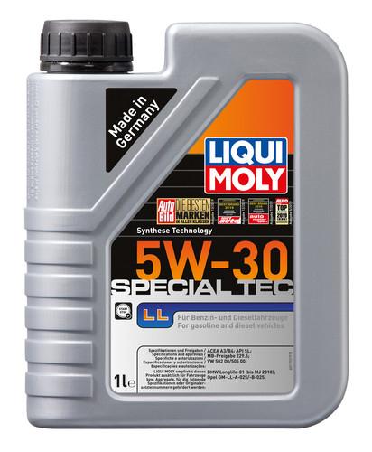 liqui-moly-2447