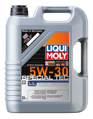 liqui-moly-2448