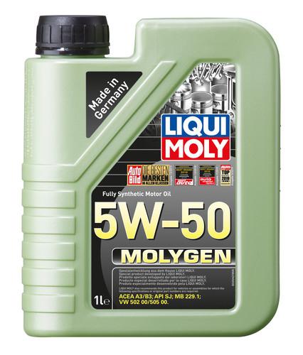 liqui-moly-2542