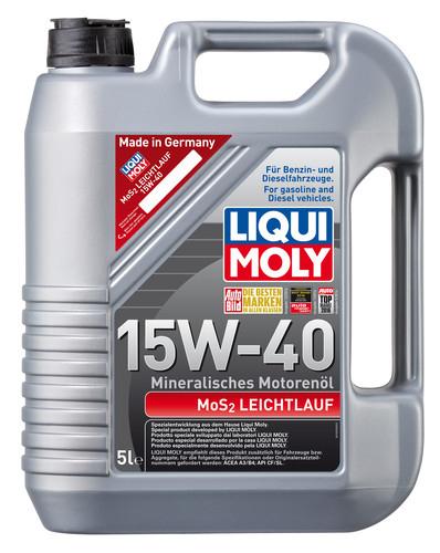 liqui-moly-2571