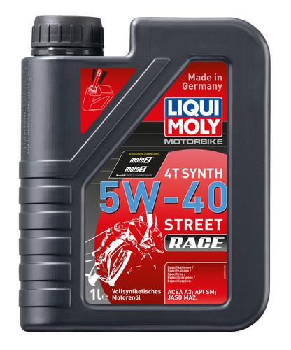 liqui-moly-2592
