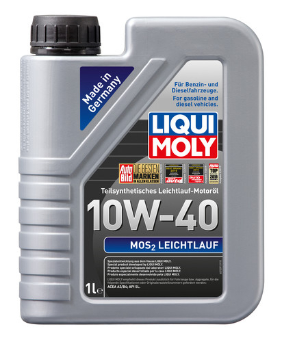 liqui-moly-2626