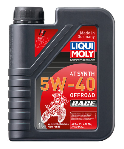 liqui-moly-3018