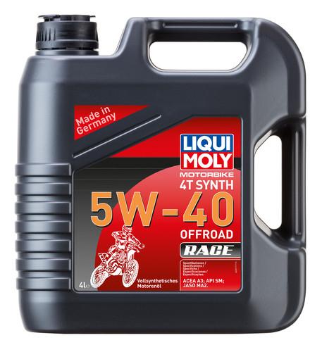 liqui-moly-3019