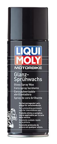 liqui-moly-3039