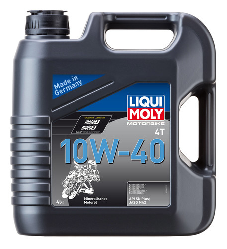liqui-moly-3046