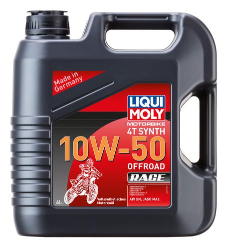liqui-moly-3052