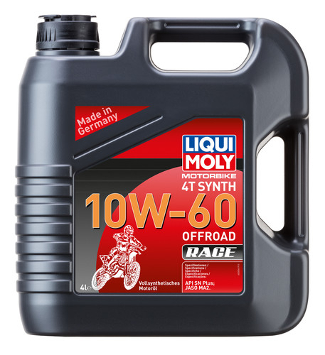 liqui-moly-3054