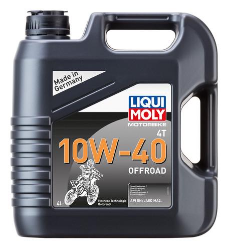 liqui-moly-3056