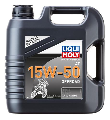 liqui-moly-3058